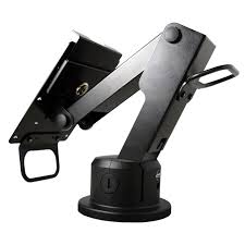 Image result for mmf mounting stands