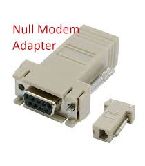 null modem rj45 db9 female adapter for c2 rj45 console cable null modem rj45 db9 female adapter for c2 rj45 console cable