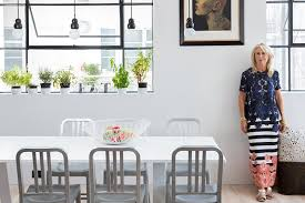 city lawyer to interior designer interview with nia morris