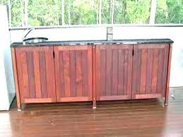 plastic outdoor storage cabinet. En Plastic Outdoor Storage Cabinet Cupboards S