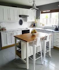 euro week full kitchen:  euro one week full kitchen makeover floor backsplash cabinets