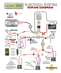 santro xing car wiring diagram lead alternator schematic santro xing car wiring diagram lead alternator schematic automotive wvoelectricalschematic example on wiring diagram category