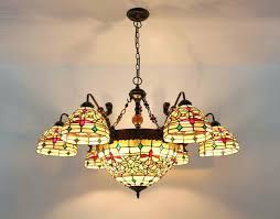lamps tiffany dragonfly table lamp tiffany stained glass table lamps tiffany style dragonfly table lamp