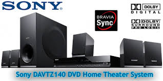 home theater sony 2015. general specifications home theater sony 2015 y