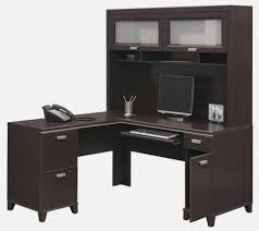 office depot computer desks. Corner Desk With Hutch Staples Office Depot Computer Desks C