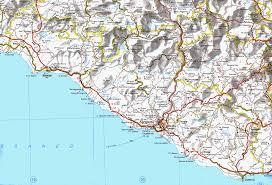 Cartina Geografica Sicilia Sciacca Pieterduisenberg