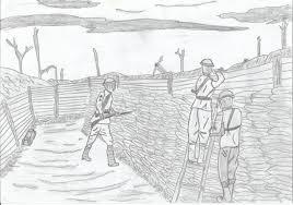 Lesercito Combatte La Grande Guerra A Colori Esercito Italiano