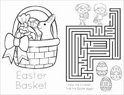 Printable Coloring Pages Pdf Awesome Police Coloring Pages Car