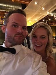 "Brandon Coker on Twitter: ""@michaelat4 this lady?… """