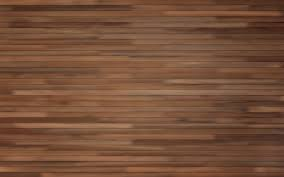 wooden floor Architecture for photoshop Pinterest Textured