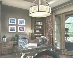 2 Best Lighting For Home Office Chandelier Wonderful