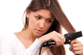 will a flat iron kill lice head lice