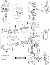 bosch 11304 parts list and diagram 0611304034 bosch 11304 parts list and diagram 0611304034 ereplacementparts com