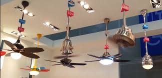 bewildering choice of ceiling fans which fan here moves the most air photo from homerenomalaysia com