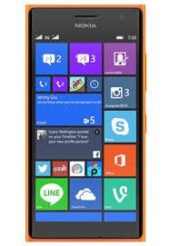 all nokia lumia phones. nokia lumia 730 dual sim all phones p