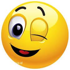 Hasil carian imej untuk emoji senyum
