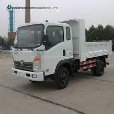 China Best Small Diesel Trucks Cheap Pickup Trucks For Sale - Buy ...