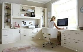 um size of white wood desk with drawers uk view in gallery white desk with drawers