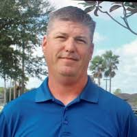 Byron Howell - Senior Vice President of Business Development - SmartSite  USA   LinkedIn