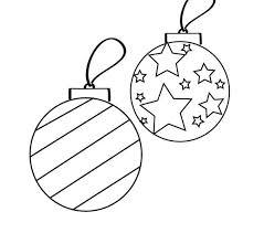 Free Printable Ornaments Free Printable Felt Christmas Ornament