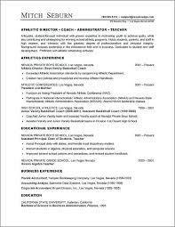 Resume Template On Word 2010 Magnificent Professional Resume Template Word 48 Professional Resume Templates