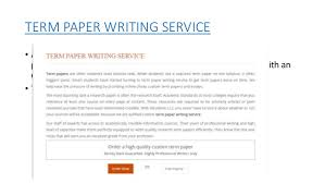 custom essay writing service order essay online writing service   custom writing order essay online 7 term paper writing service
