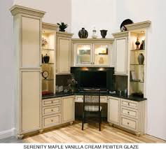 kitchen cabinets for home office. armstrong cabinets traditional home office pricing kitchen for