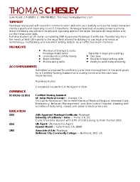 ... Resume Sample, New Paralegal Resume Paralegal Resume No Experience  Paralegal Resume Bullets: Paralegal Resume