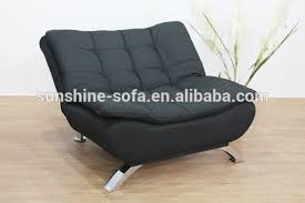 office sofa bed. Full Size Of Armchair:single Sofa Chair Single For Sale Small Bed Settee 2 Office I