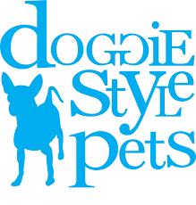 doggie style pets senior retail s associate job listing in senior retail s associate