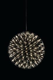 60 most cool chandeliers chandelier revit family free pendant light l designs commercial lighting fixtures brand