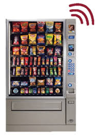 Personal Vending Machine Cooler Interesting Vending Machines Tampa Vending Technology Healthy Vending