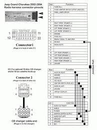 wiring diagram 1997 jeep tj stereo wiring diagram 2001 grand 1998 jeep grand cherokee radio wiring diagram at Jeep Cherokee Stereo Wiring Diagram