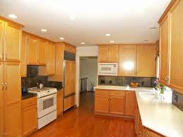 small kitchen lighting ideas. Kitchen Lighting Sets Small Island Ideas Good For Hanging Lights