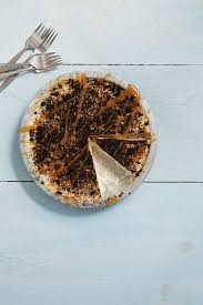 I'm basically obsessed with this peanut butter cream pie. The Best Diabetic Dessert Recipes Health Com