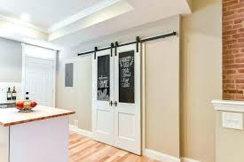 full size of kitchen units with sliding doors uk glass door curtain ideas pantry stunning singapore