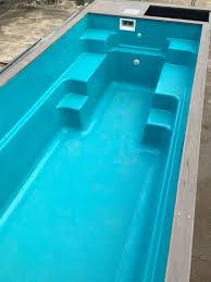 shipping container swimming pool43