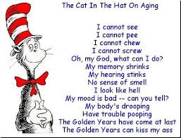 Funny Birthday Quotes And Poems. QuotesGram
