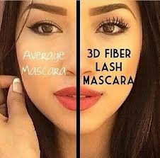 1000 images about younique makeup on younique 3d fiber lash mascara and 3d fiber lash younique makeup mascara review