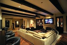 Luxury Homes Interior Pictures Cool Design Inspiration