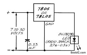 2000 toyota echo radio wiring diagram images diagram besides 2000 audi a4 quattro radio wiring harness