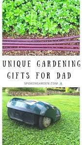 gardening gifts for dad garden hoseower in spoken gardens post uk dads fathers day
