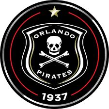 Orlando pirates at a glance: 7 Best Orlando Pirates Wallpaper Ideas Orlando Pirates Kaizer Chiefs