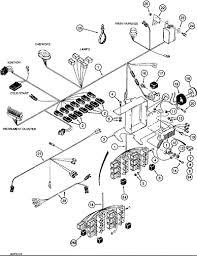 wiring diagram d wiring image wiring diagram case 580 wiring diagram jodebal com on wiring diagram 580d