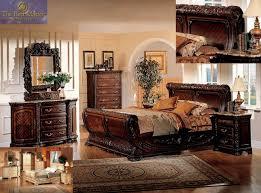 good bedroom furniture brands. Best Bedroom Furniture Brands Good N