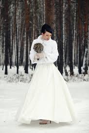 dress for winter wedding. winter cape dress for wedding d