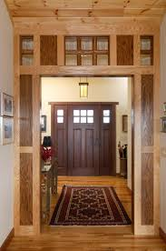 Craftsman Home Interiors best 25 craftsman home interiors ideas craftsman 4079 by xevi.us