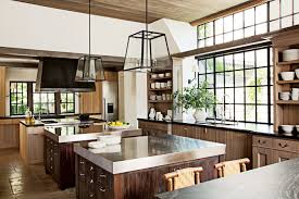 interior design fo open shelving kitchen. Shelf Ideas For Kitchen Decorating And Organizing Photos | Architectural Digest Interior Design Fo Open Shelving