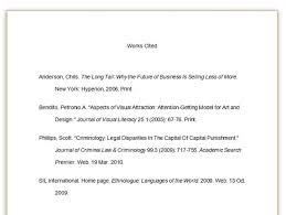 mla format citation website mla citations  quick look mla format citation  website