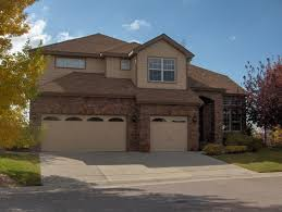 Ranch Exterior Color Schemes  Painting Interiors And Exterior - House exterior trim
